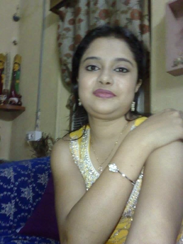 image Punjabi girl hot self shot 2