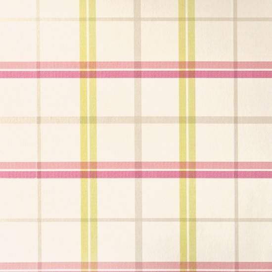 Pink check wallpaper from Next Country wallpaper   10 of the best 550x550