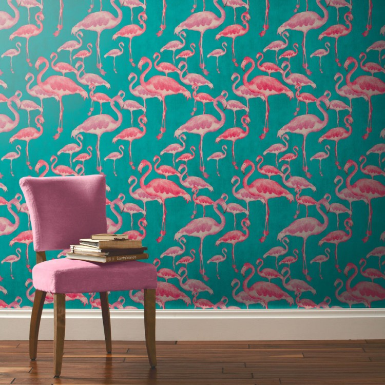 Free Download An Exclusive Interiors Collection Styled In The Uk