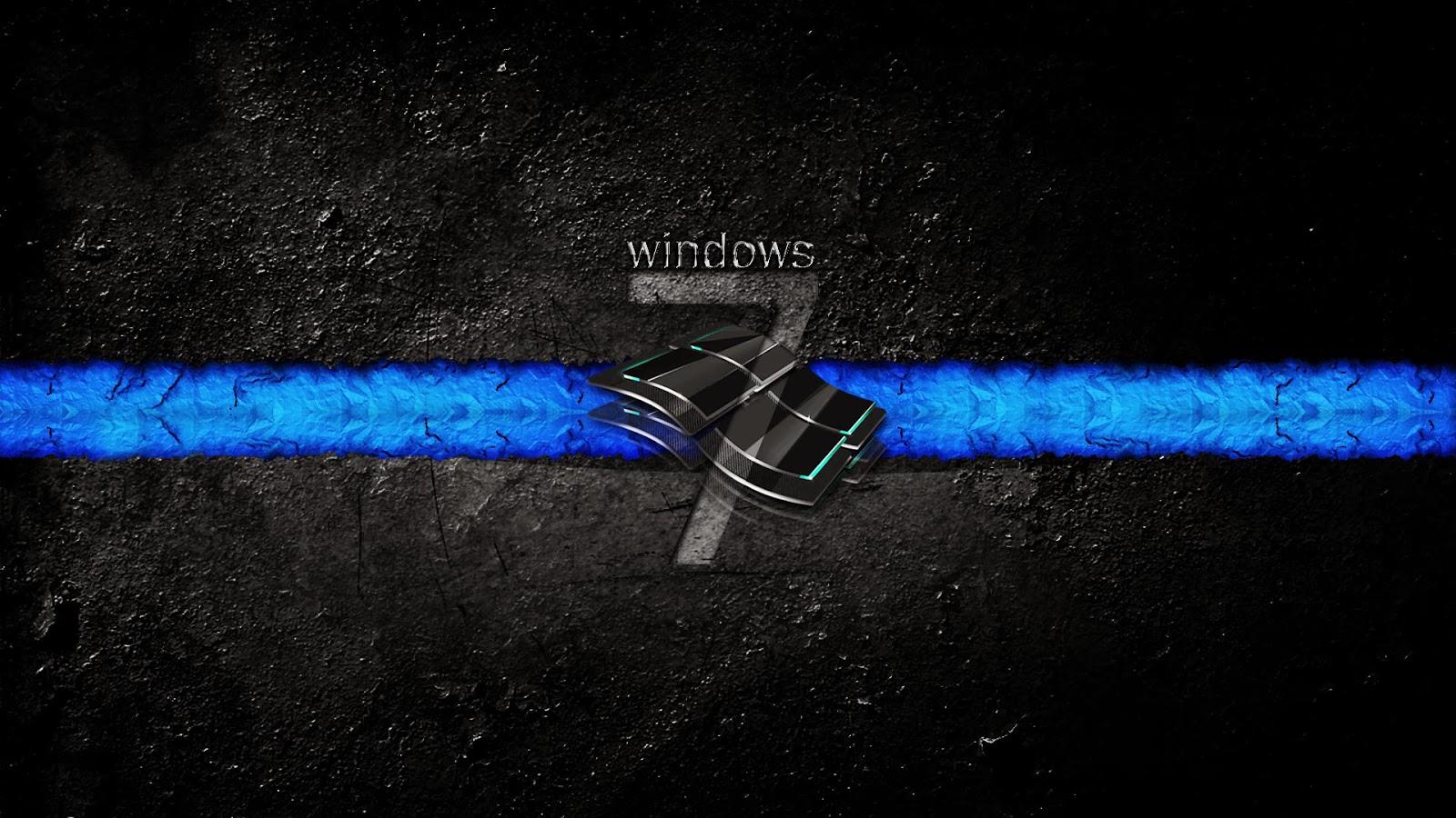 Windows Wallpaper HD 1920x1080 1600x900