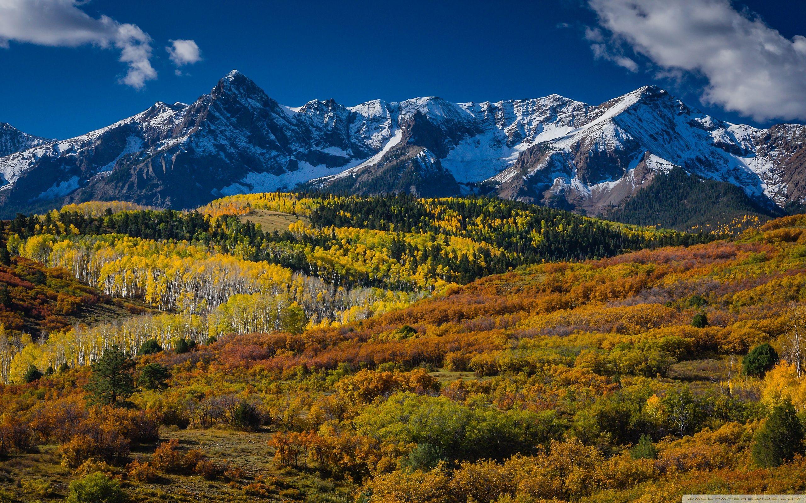 Colorado Desktop Wallpapers   Top Colorado Desktop 2560x1600