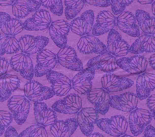 [46+] Purple Butterfly Desktop Wallpaper On WallpaperSafari