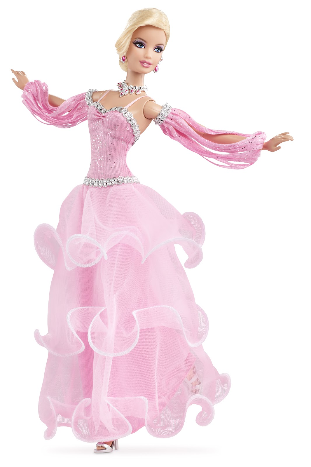 Barbie pictures and wallpapers Beautiful barbie pics 1066x1600