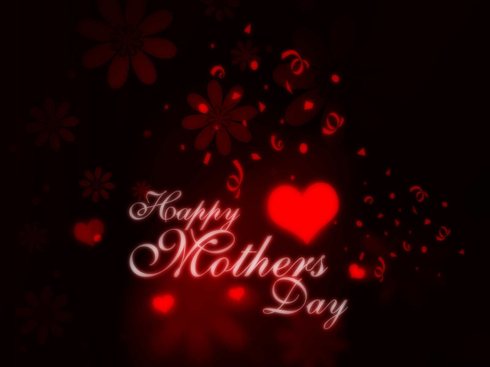 Free Download Happy Mothers Day Exclusive Hd Wallpapers 3125
