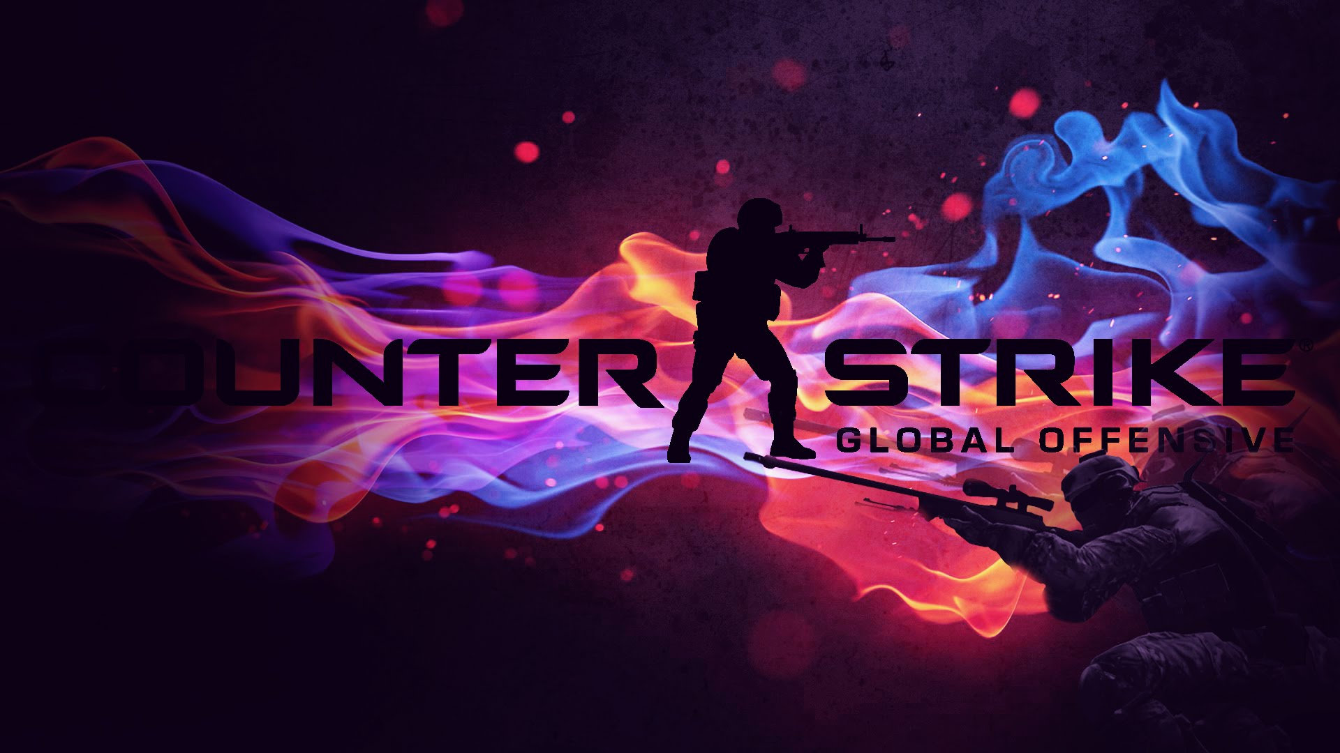 Cs Go 1080p Wallpaper 110 images in Collection Page 1 1920x1080