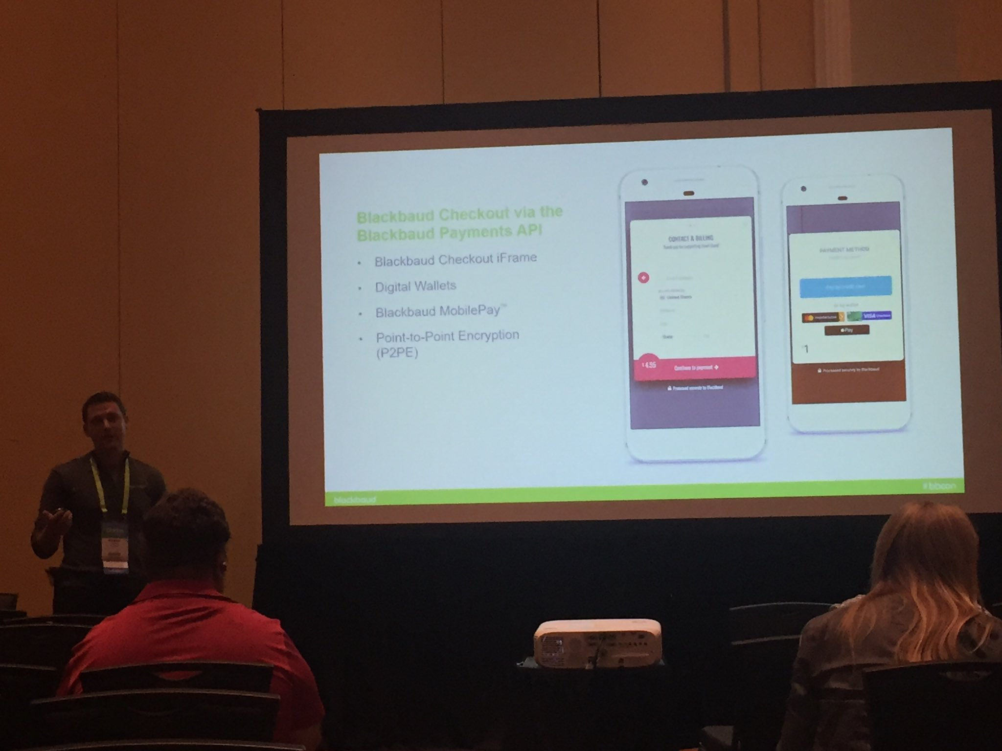 Dan Keyworth on Twitter As announced at bbcon our new 2048x1536