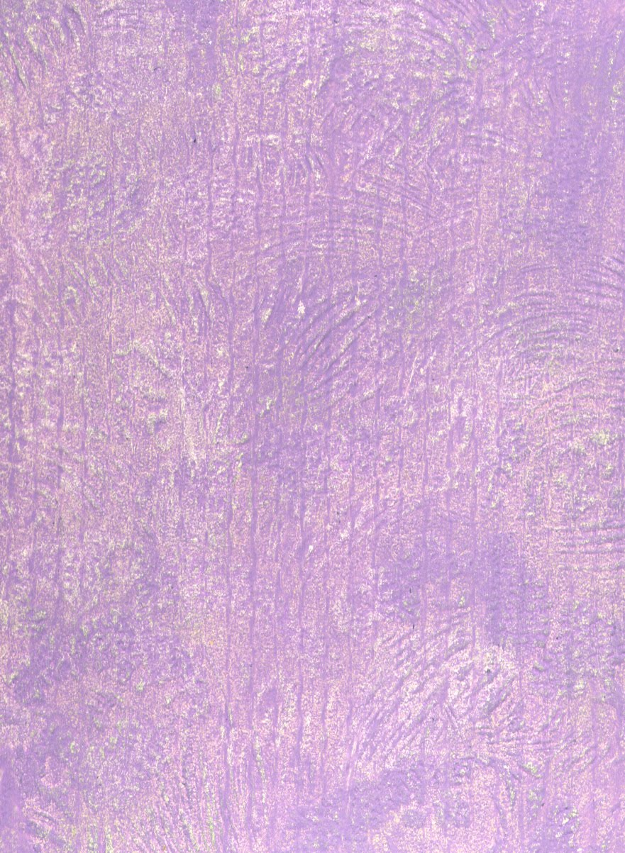 RUSTIC PIXEL BACKGROUNDS Lavender texture background 881x1203