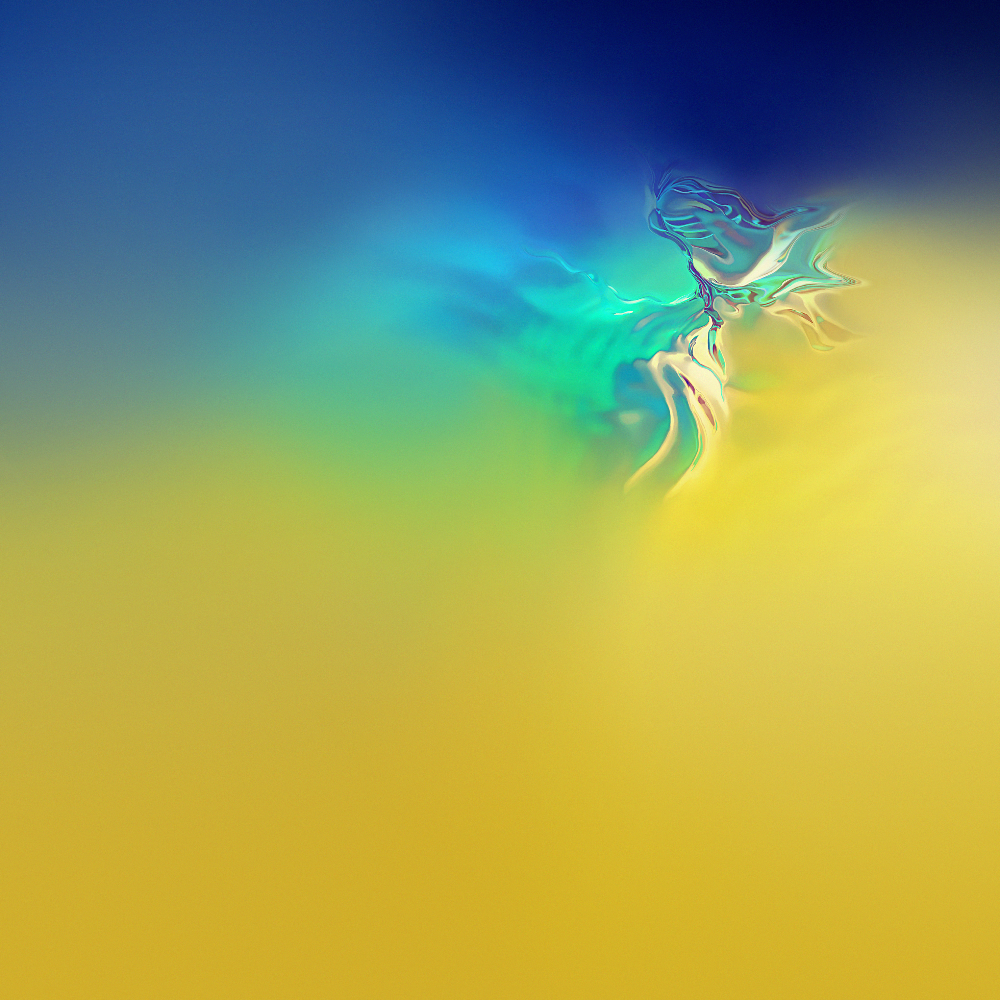 Samsung Galaxy A60 Wallpapers   Top Samsung Galaxy A60 1000x1000