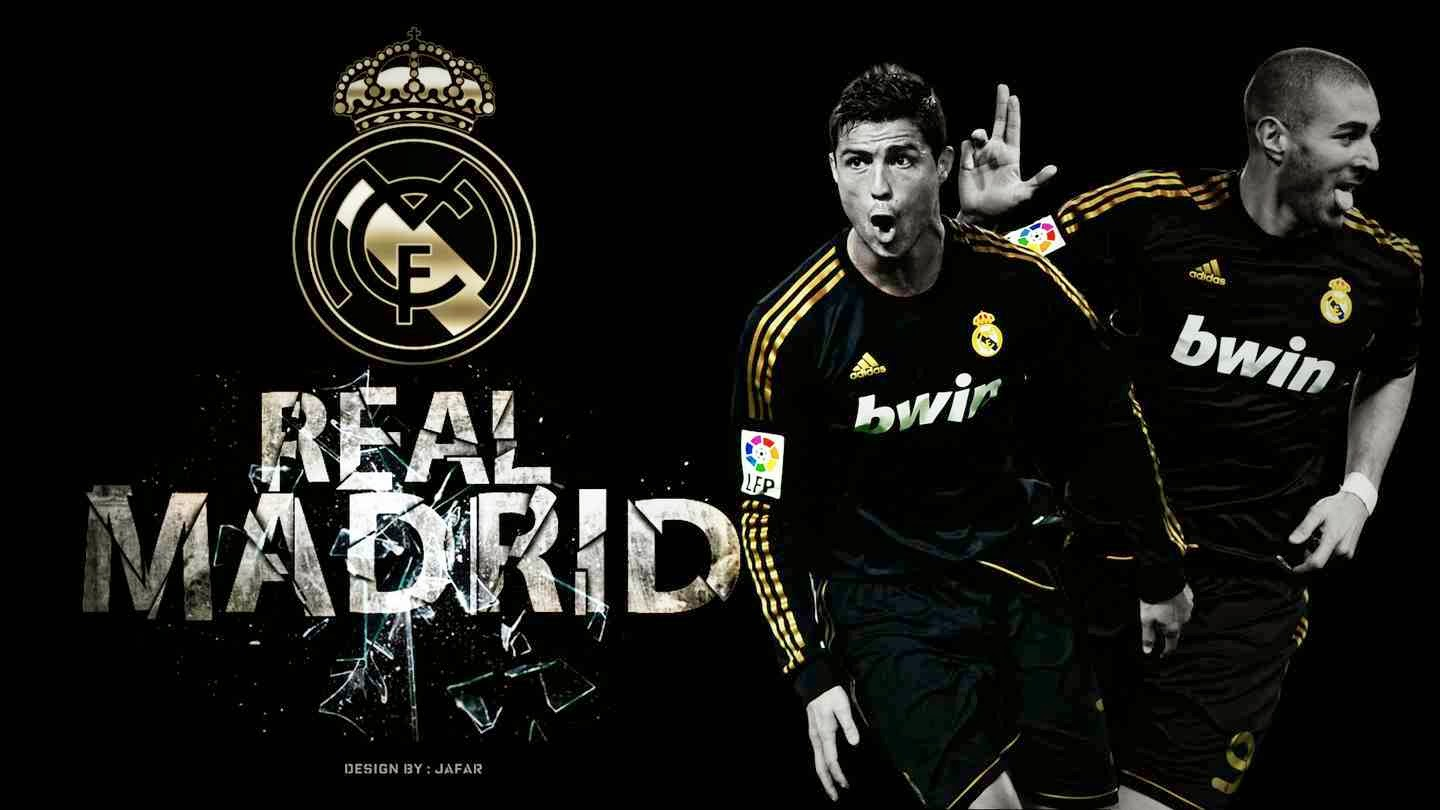48 Real Madrid Wallpaper 2014 2015 On Wallpapersafari
