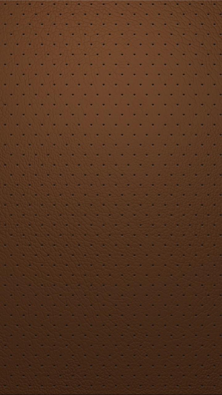 Brown Leather Wallpaper - WallpaperSafari