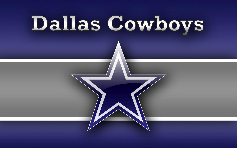 Dallas Cowboys Wallpapers Download 1440x900