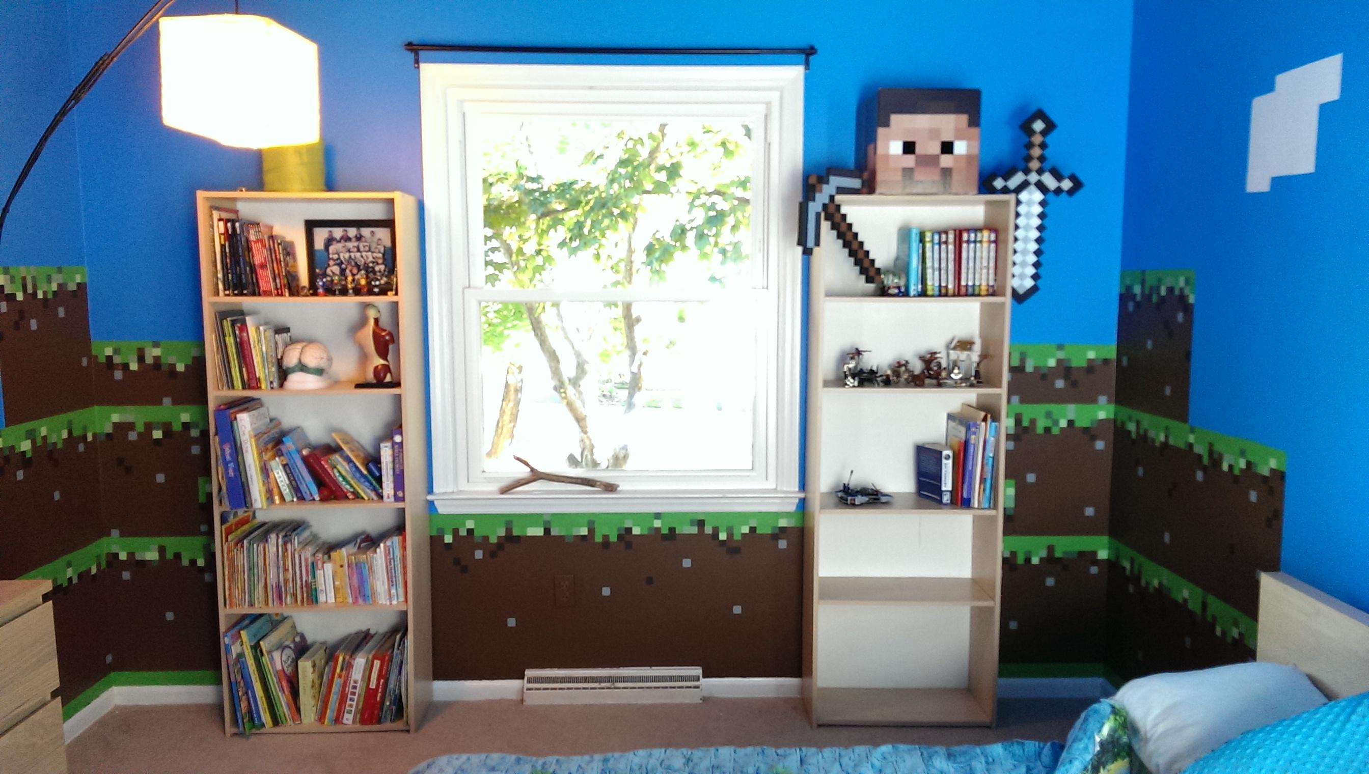 42 Realistic Wallpaper For Rooms On Wallpapersafari