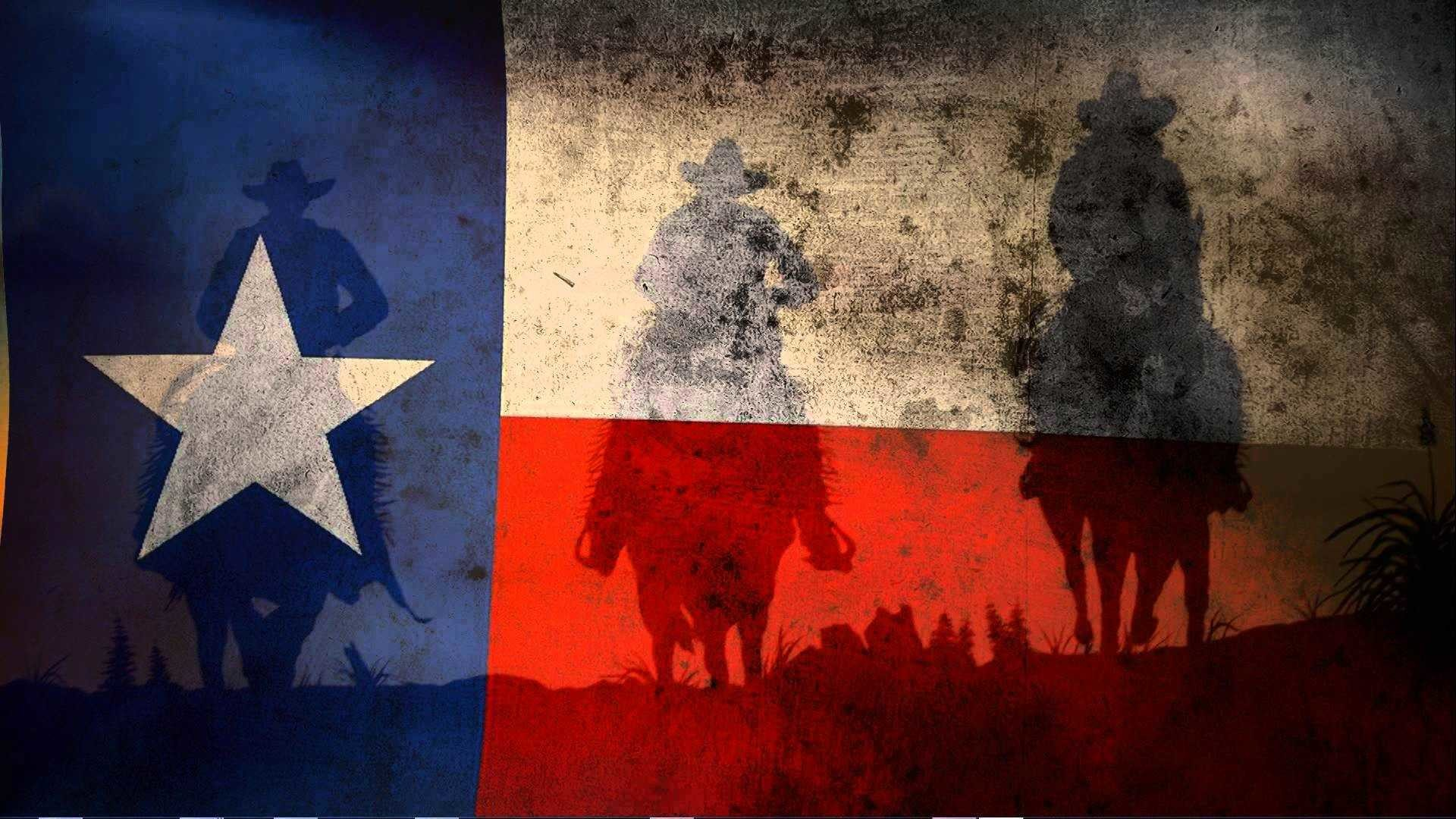 58 Texas Flag Wallpapers on WallpaperPlay 1920x1080
