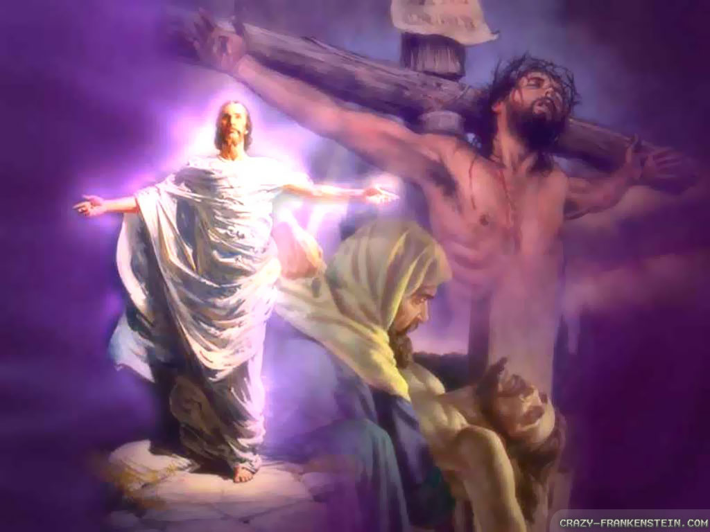 Jesus Easter Sunday Wallpapers 1024x768 pixel Popular HD Wallpaper 1024x768