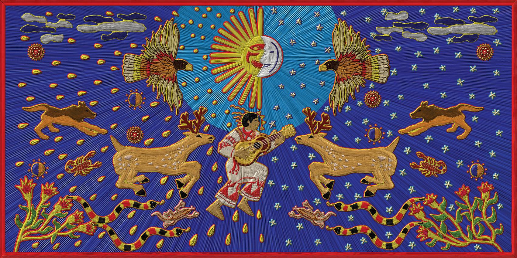 Best 39 Huichol Wallpaper on HipWallpaper Huichol Wallpaper 1701x850