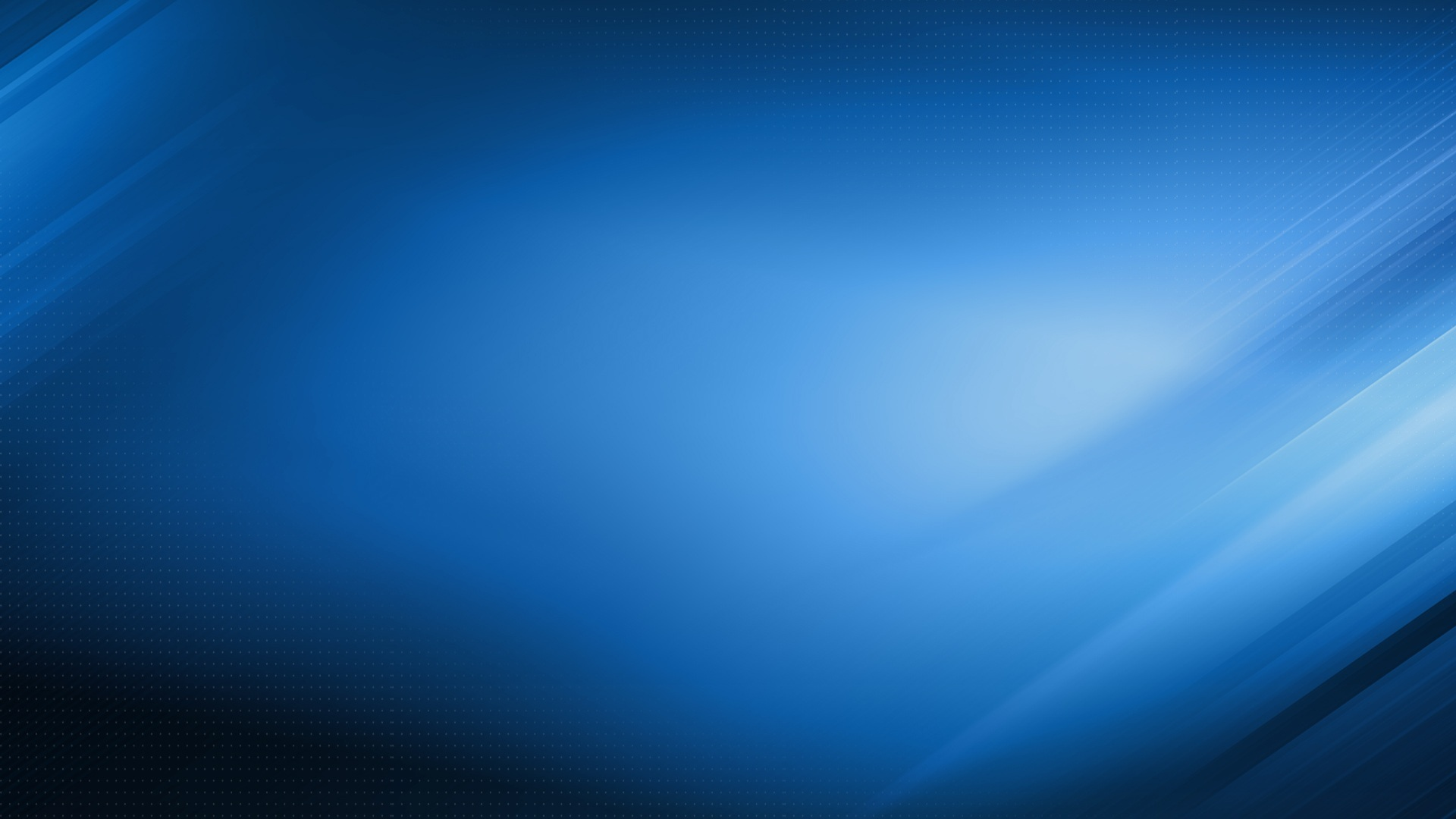 Blue gradient wallpapers and images   wallpapers pictures photos 1920x1080