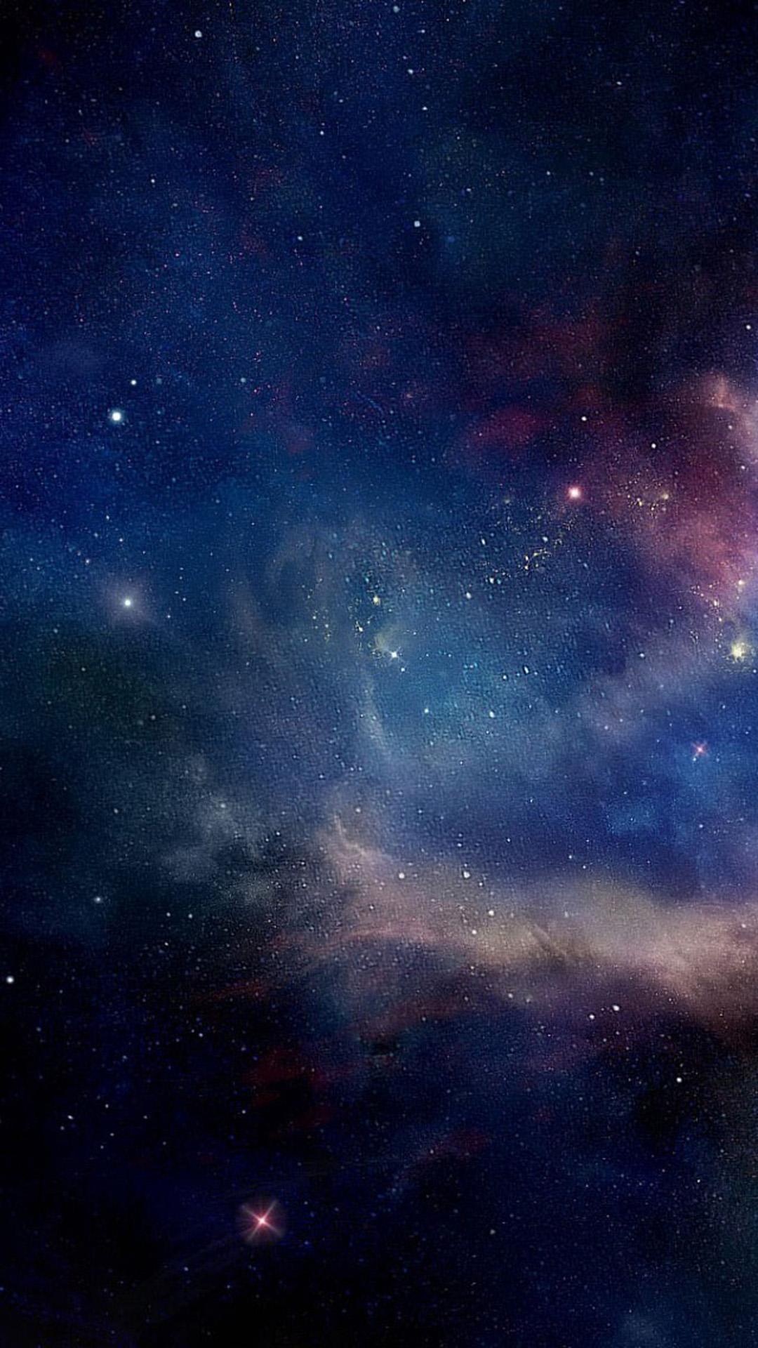 Galaxy S5 Wallpaper Related galaxy s5 wallpaper 1080x1920