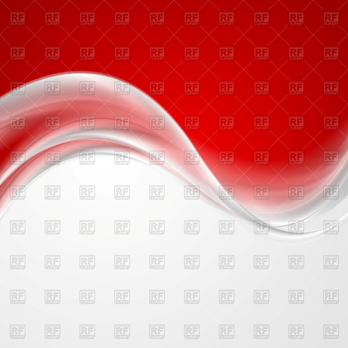 Abstract red and grey background with pearl wave 43217 Backgrounds 1199x1200