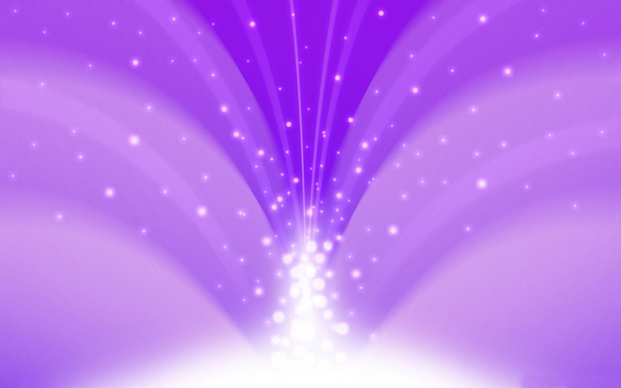 Free Download Light Purple Abstract Wallpapers Cascade Of