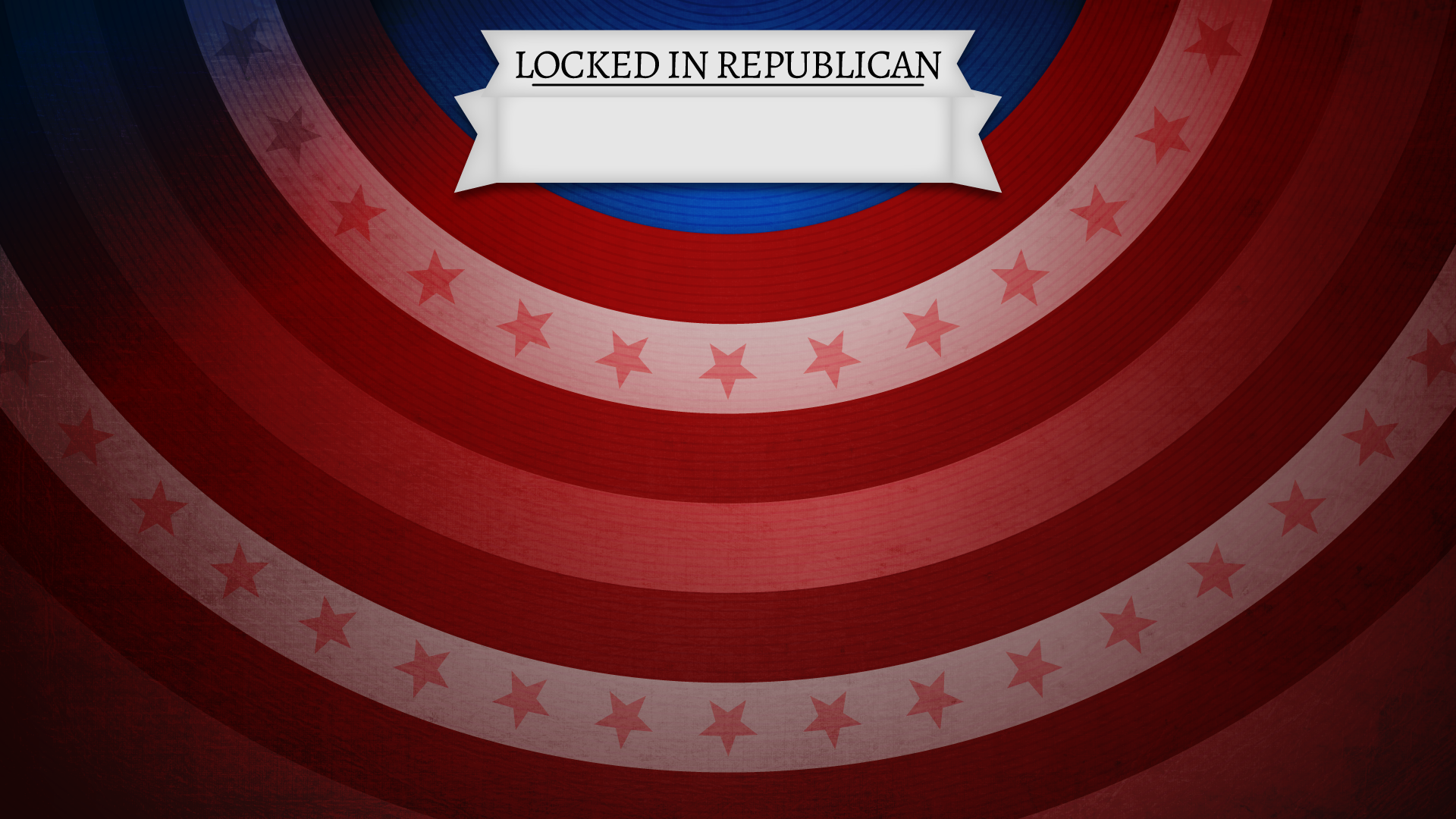 republican elephant iphone wallpaper