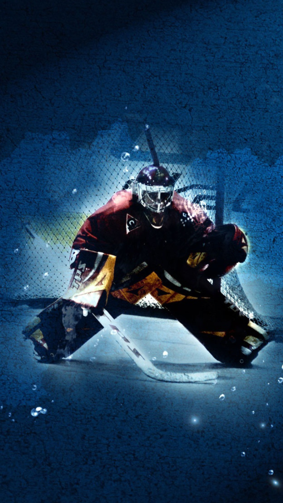Free Download Ice Hockey Wallpapers For Iphone 7 Iphone 7 Plus