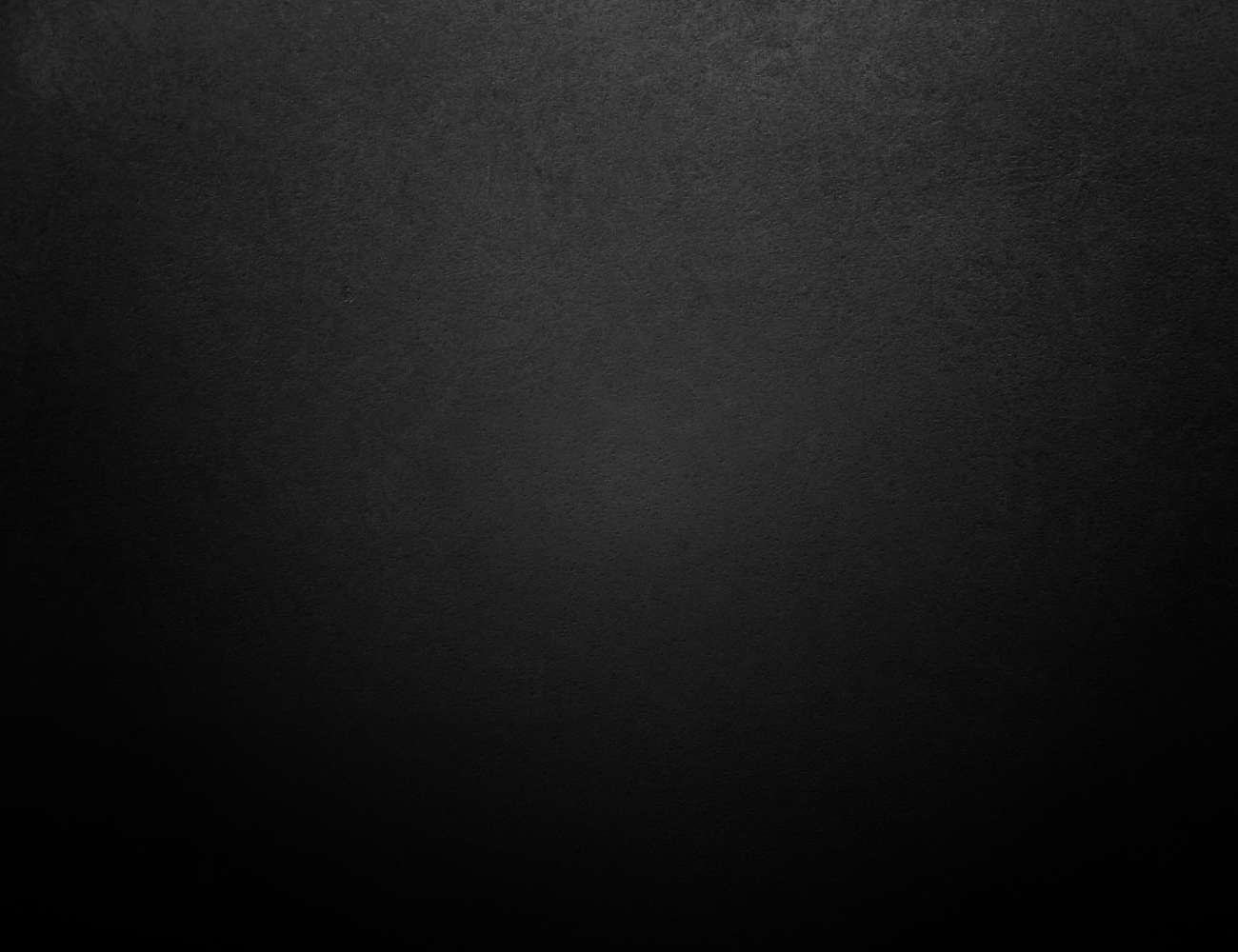 Black Gradient Background Texture Textures gradient wallpaper 1300x1000