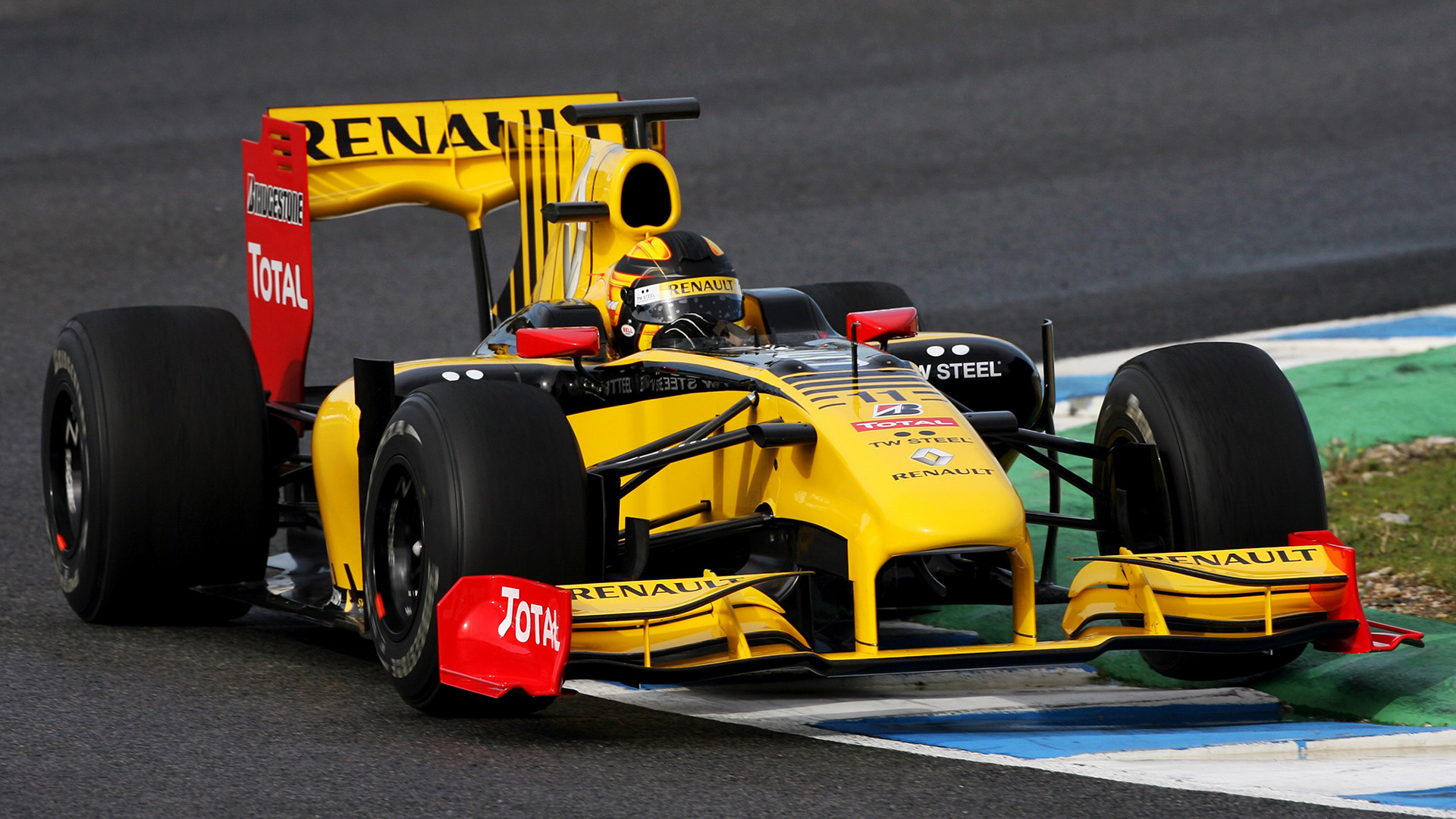 renault r30 f1 wallpaper 2010 3 epic wallpapers Car Pictures 1920x1080