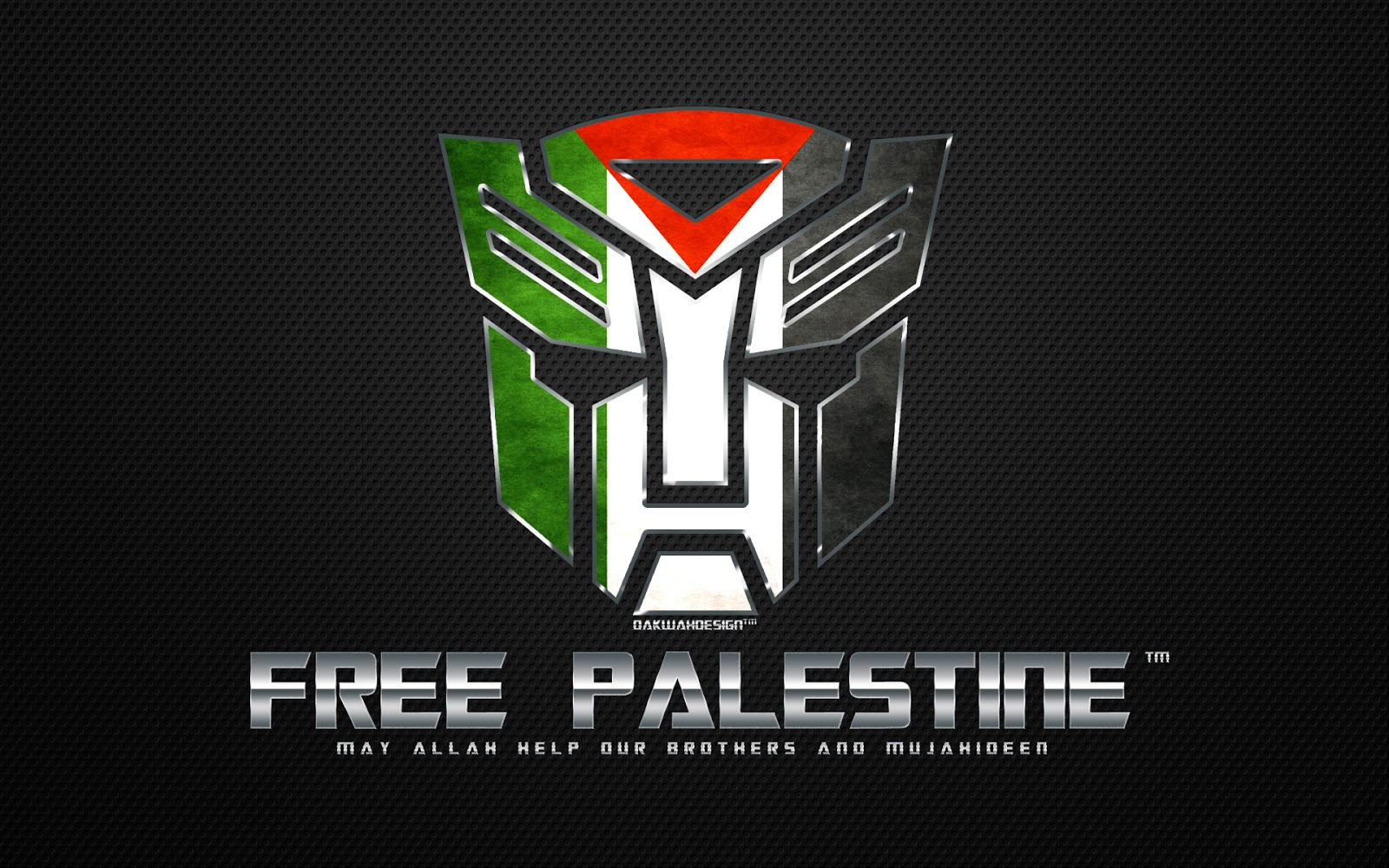 76 free palestine wallpaper on wallpapersafari - Palestine flag wallpaper hd ...