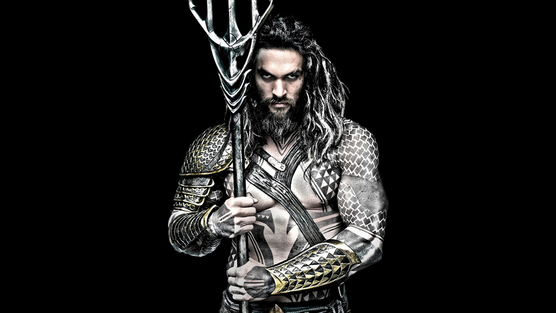 Jason Momoa Wallpapers High Resolution and Quality Download 1920x1080