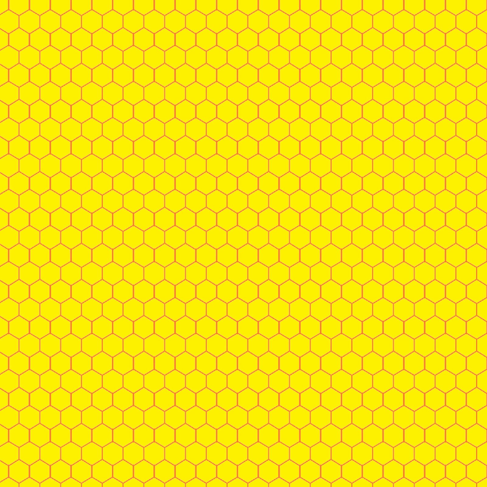 Neon Yellow Backgrounds - WallpaperSafari
