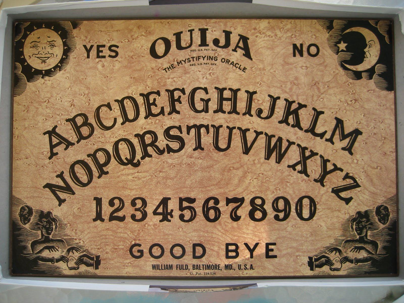 Justines Halloween Do you Ouija 1600x1200