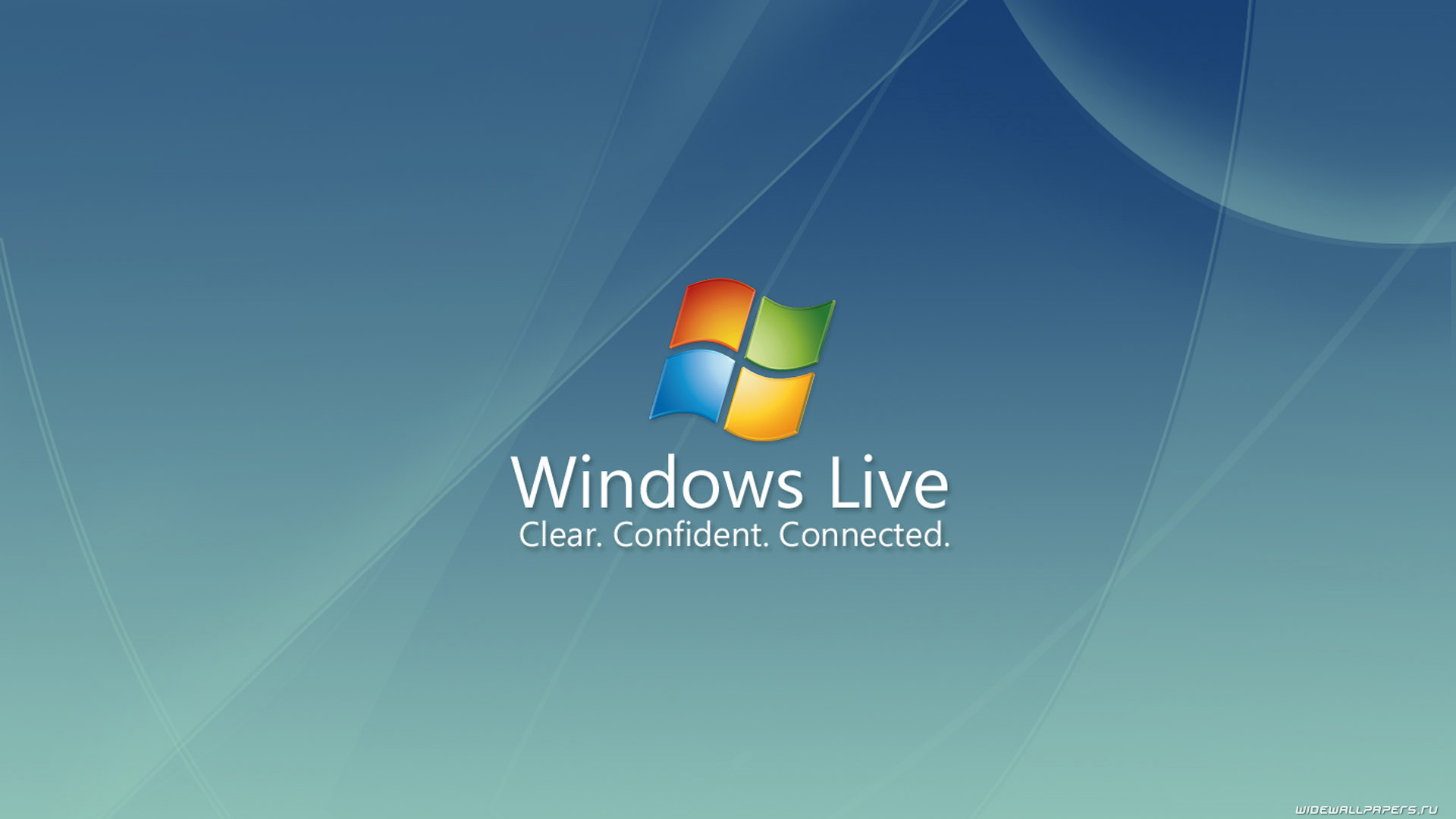 Windows live wallpaper for pc