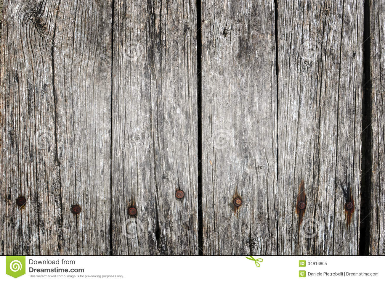 Country Western Backgrounds Western grunge wood background