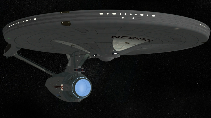 273 Category Movie Hd Wallpapers Subcategory Star Trek Hd Wallpapers 728x409
