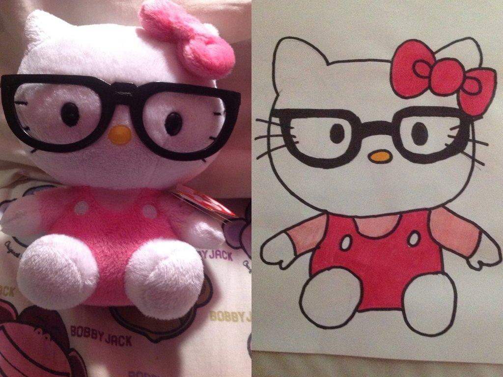 Cool Wallpaper Hello Kitty Facebook - kfOZIE  Trends_377694.jpg