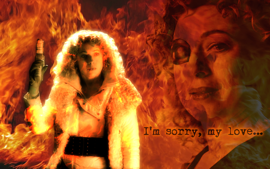 Go Back Gallery For River Song Wallpaper 900x563