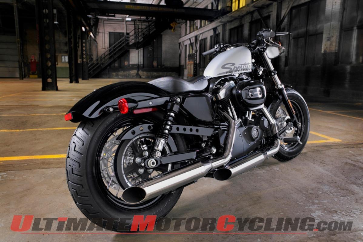 Previous story 2011 Harley Davidson 48 Wallpaper 1198x800