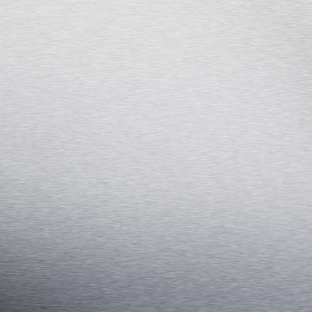 FREE Brushed Metal Photoshop Style ebin   HD Wallpapers 1024x1024