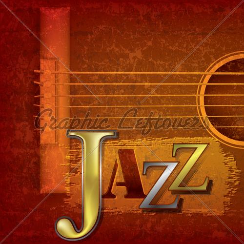[45+] Jazz Music Wallpaper On WallpaperSafari