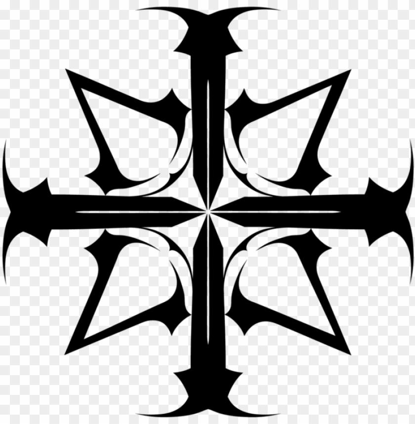 templar s creed logo symbol by rockthegolem d7dl62u   assassins 840x859