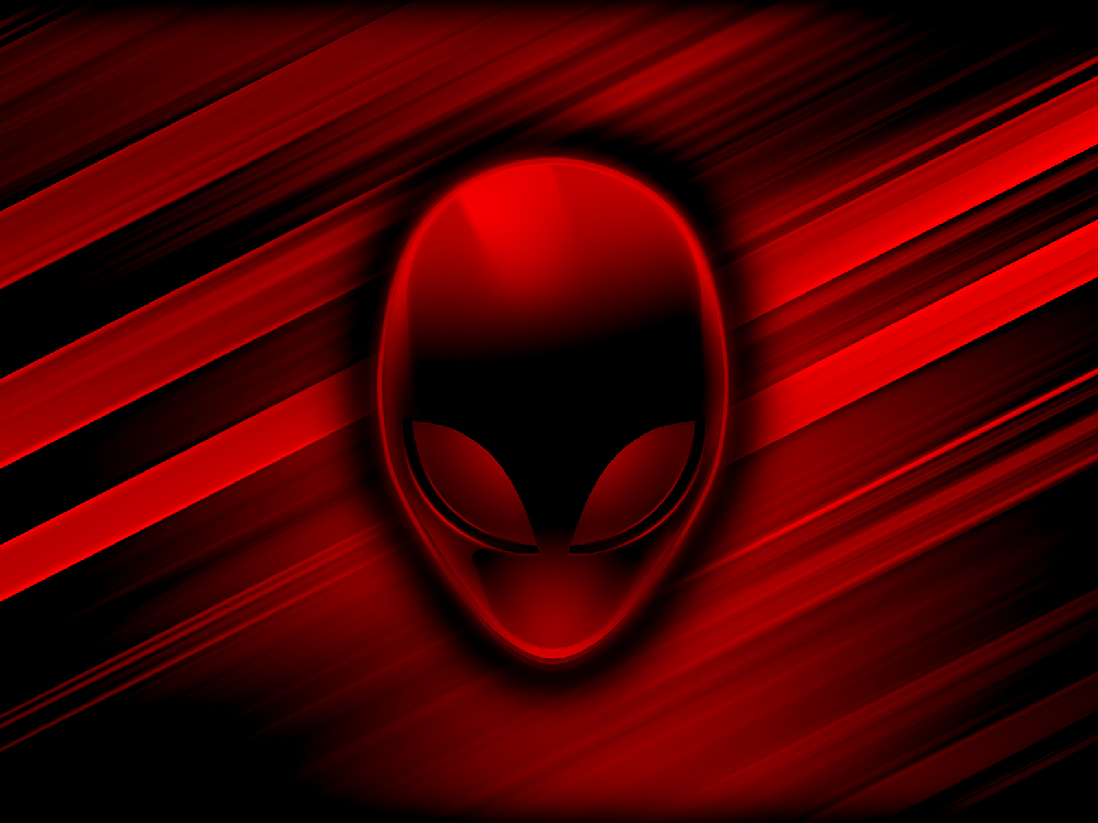 deviantartnetfs23f200735312AlienWare Dark Red by sinanacarjpg 1600x1200