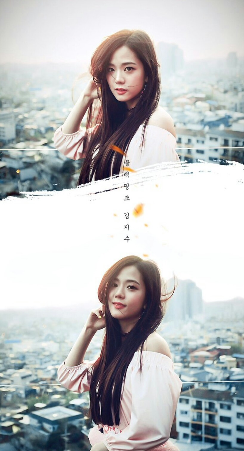 Wallpaper blackpink jisoo BLACKPINK Pinterest 818x1510