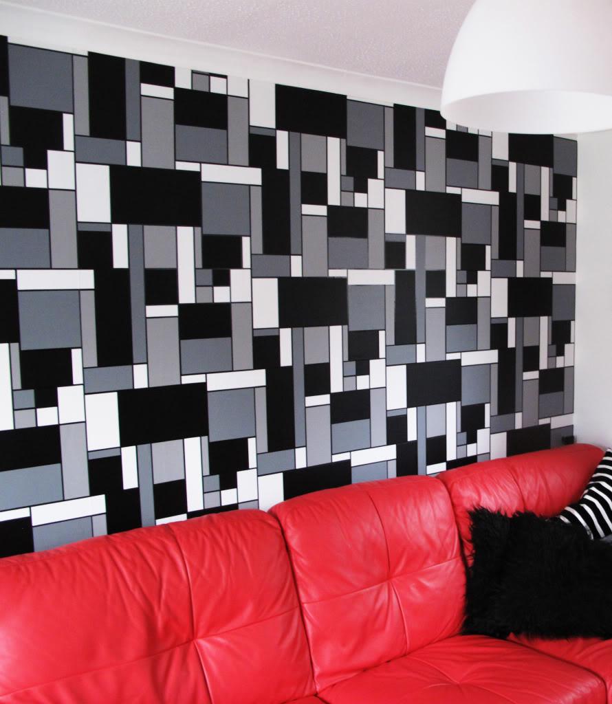 B q bedroom wallpaper 28 images b q wallpaper bedroom for B q bedroom ideas