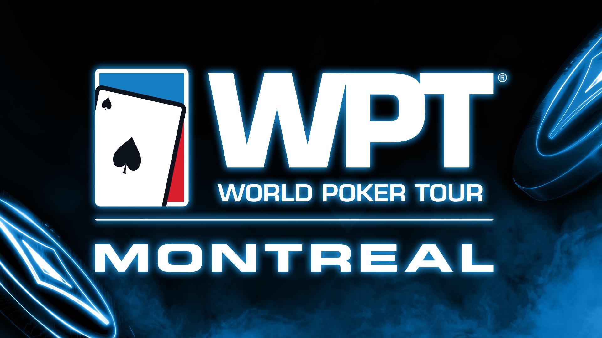 WPT Montreal 2018 Playground 1920x1080