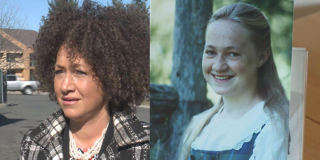 Rachel Dolezal and the Trouble with White Womanhood 1024x512