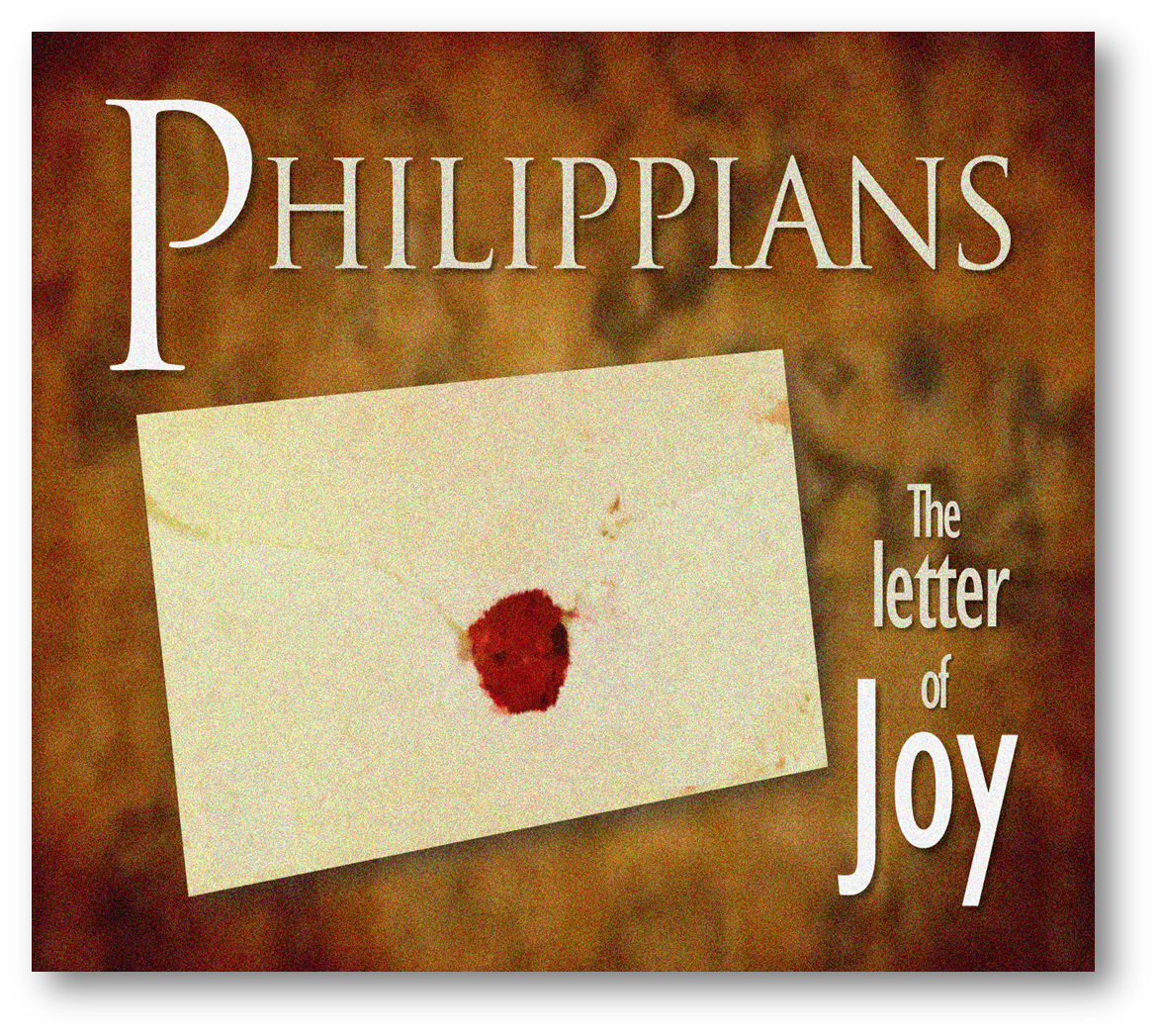 Introduction to Philippians Evidence Unseen 1172x1047