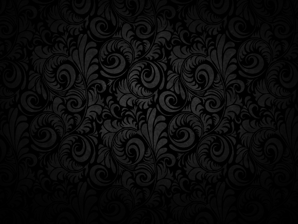 Free Tattoo Wallpaper - WallpaperSafari