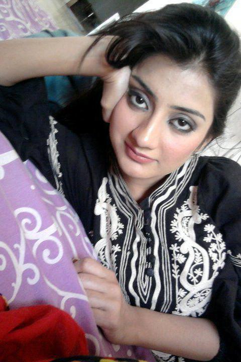 wallpaper pakistani girls facebook 2013 wallpapersafari