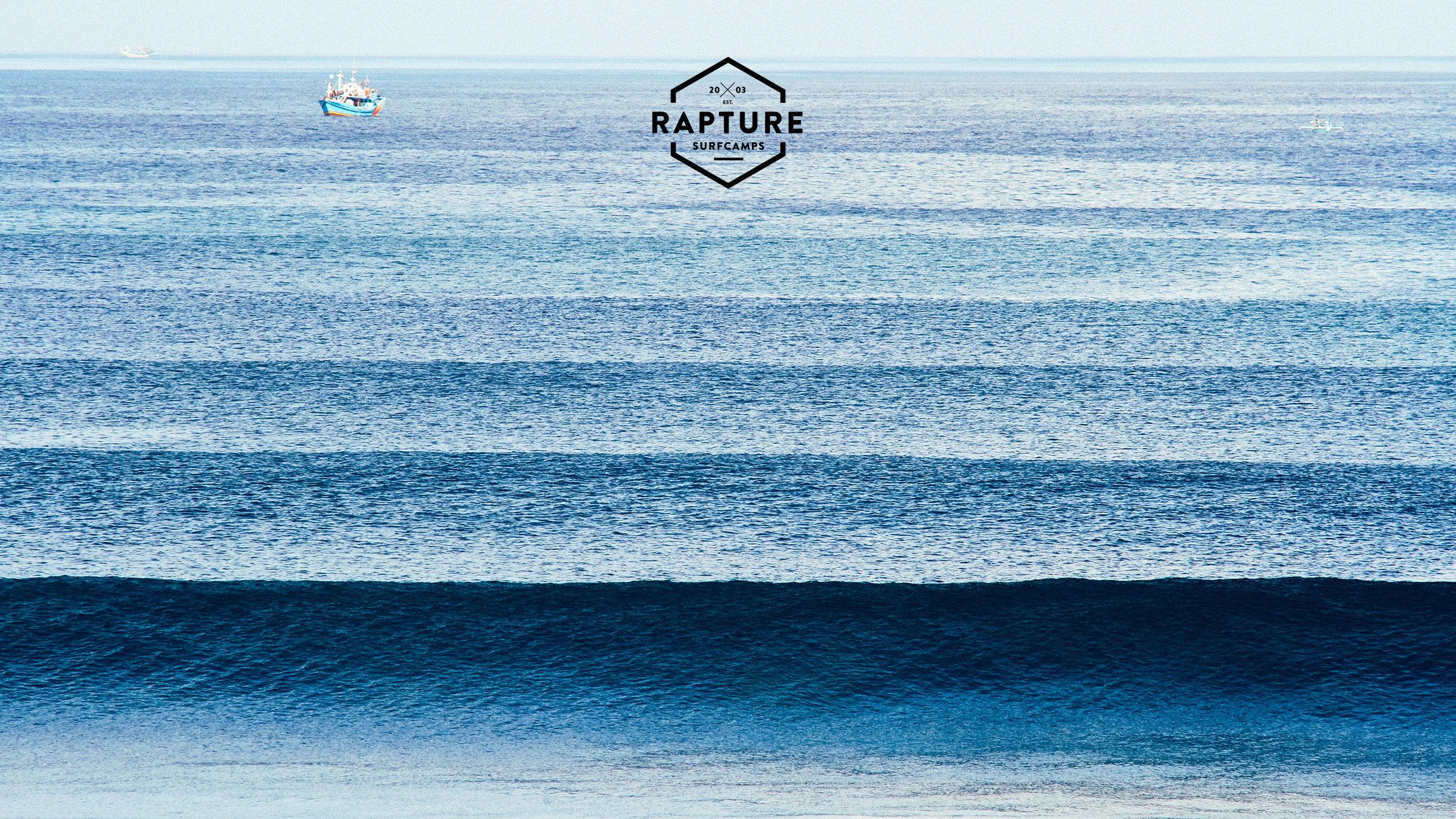 серфинг  № 3001376 без смс