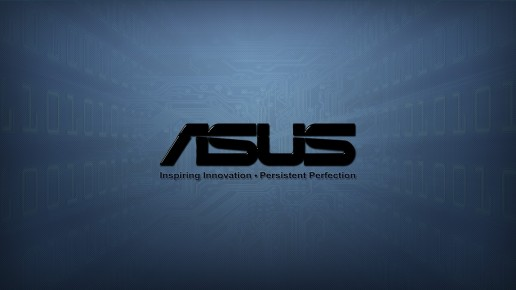 Asus HD wallpaper blue desktop wallpaper   Full HD wallpapers 516x290